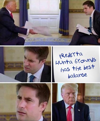 TrumpMeme
