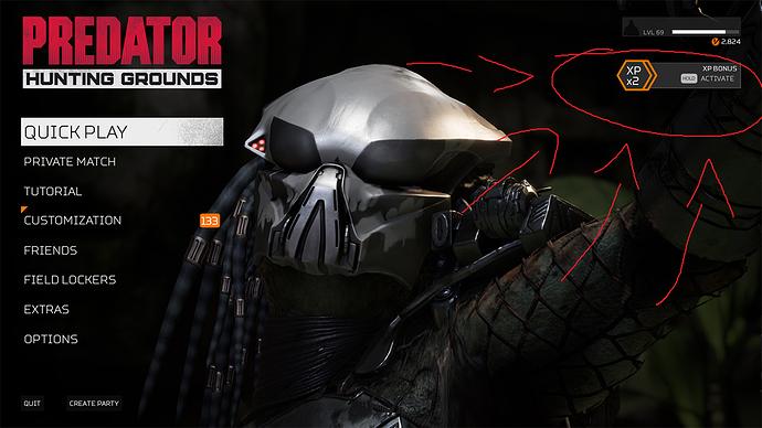 forum.predator.illfonic.com