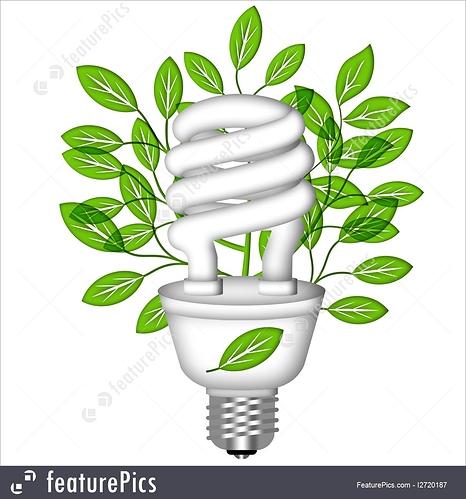 eco-lightbulb-stock-picture-1720187