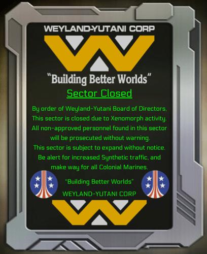 Wey-Yu Notice V2