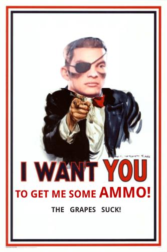 Mello_Poster