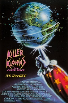 Killer_Klowns_from_Outer_Space_(1988)_poster (1)