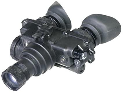 PVS-7