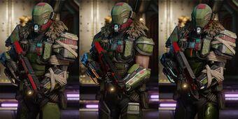 Skirmisher_Armor