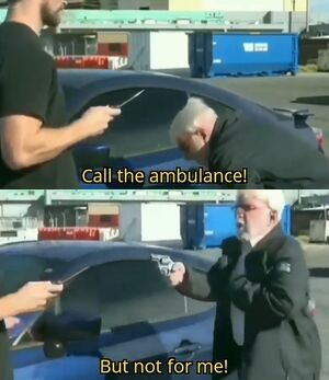 300px-Call_An_Ambulance_But_Not_For_Me