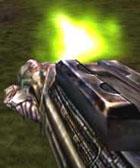 predatorweapon07