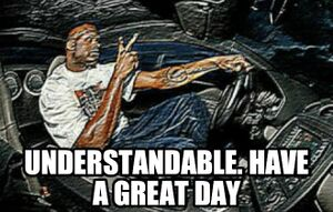 300px-Understandable,_Have_a_Great_Day