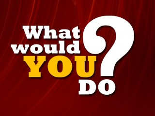 What_Would_You_Do_logo