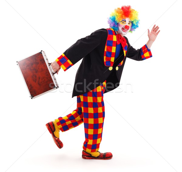 1808820_stock-photo-clown-with-briefcase